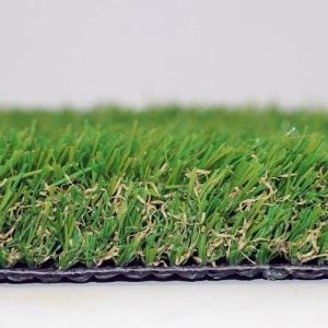 Artificial Grass Perth